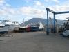 Cleanlift Marine